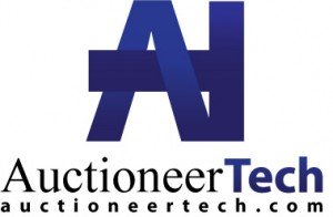 AuctioneerTech