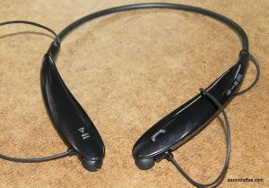 LG Tone Ultra HBS800