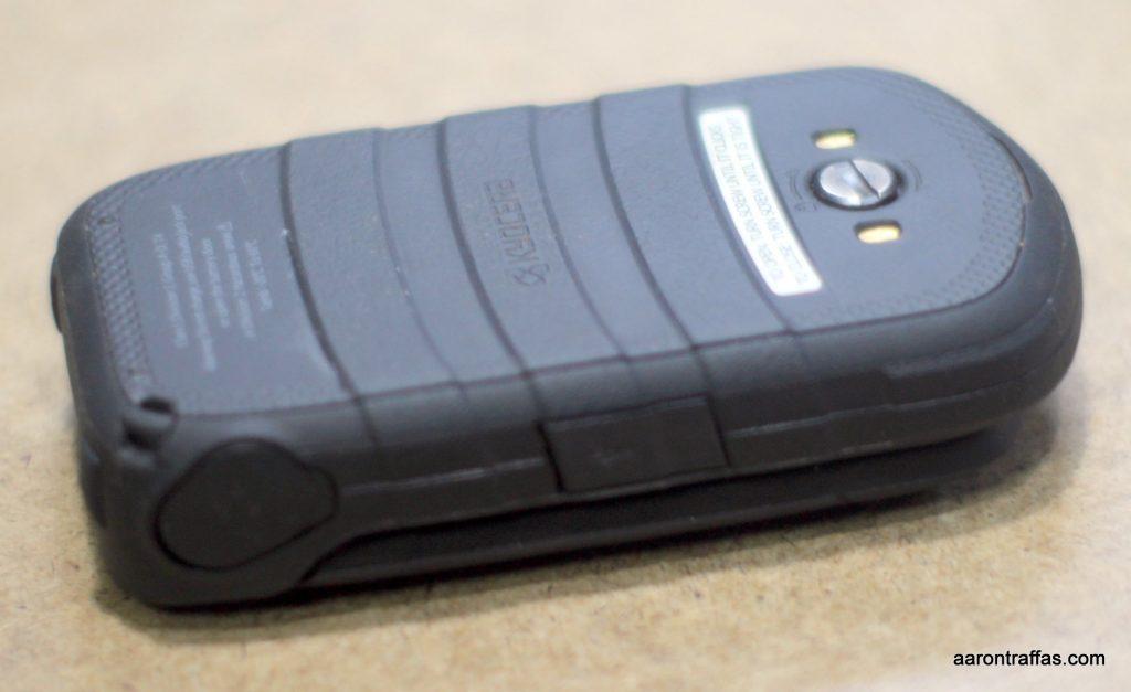 DuraXV LTE on Verizon (3)