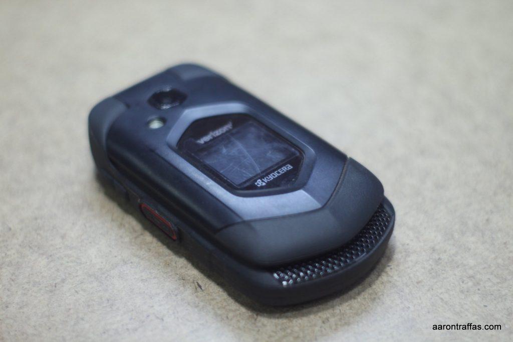 DuraXV LTE on Verizon (1)